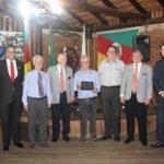 052 150x150 - Aniversário Fundação Rotary em Porto Alegre