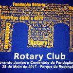 23337120 150x150 - Fundação dos Rotarianos de Porto Alegre festeja sucesso de campanha mundial lançada em 1985