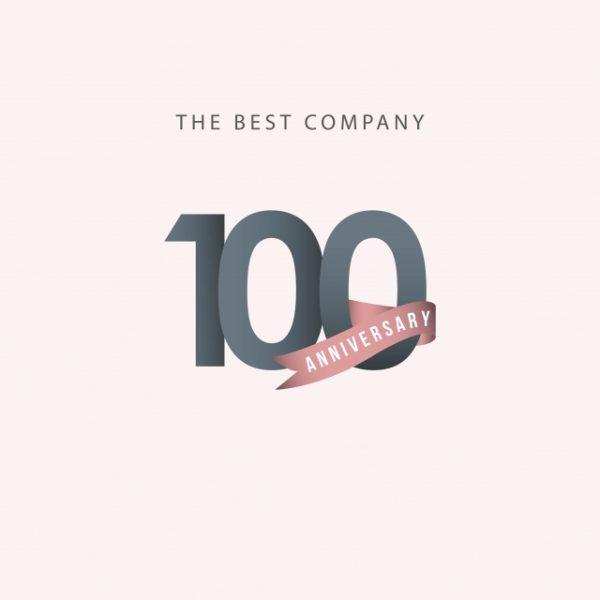 100 anos da Fundação Rotária